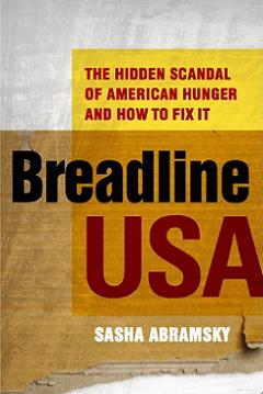 Breadline USA